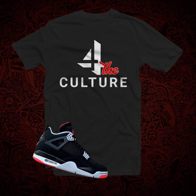 Image of CULTURE FEST LIMITED EDITION