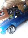 '93-'97 Ford Ranger Banner