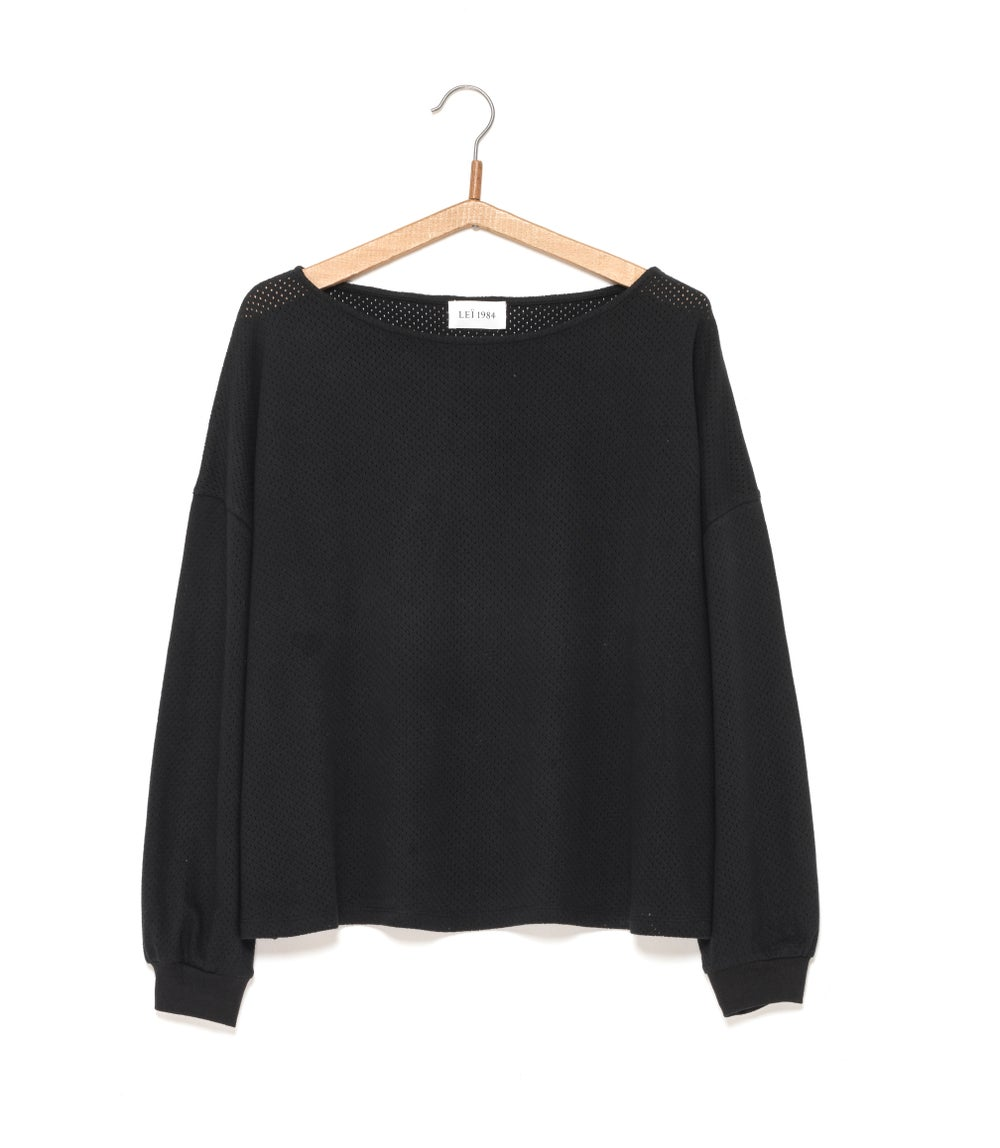 Image of Top resille ALIX 75€ - 50%