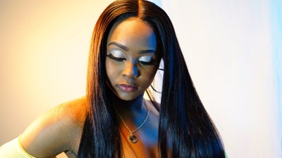 Image of J'adore Brazilian Straight Closures