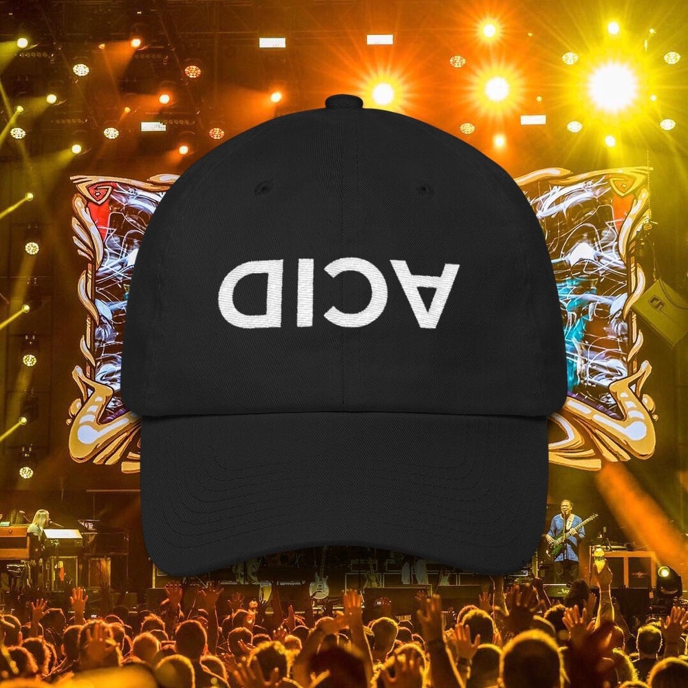 Image of Summer Tour Hats!