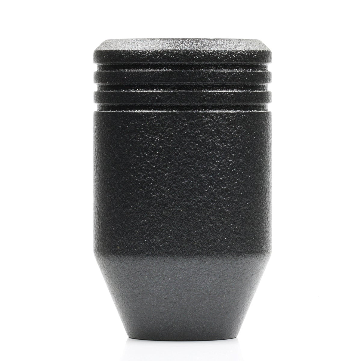 Image of PS [750 Grams] Shift Knob