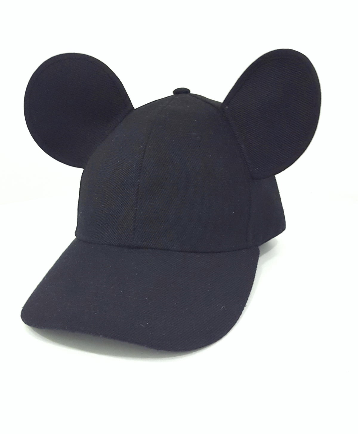 Image of Mickey Mouse Ears MODU Snapback