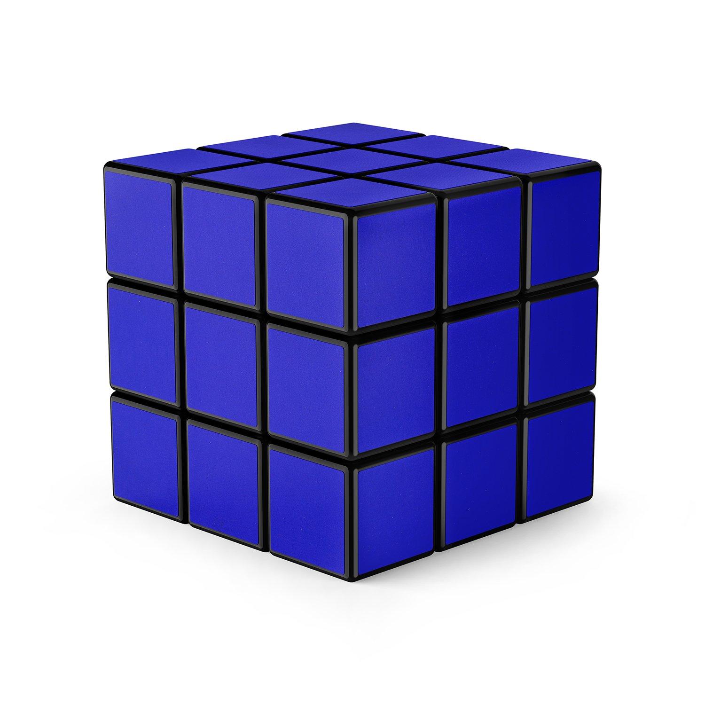 Image of <i>Rubik's Cube® - IKB Edition</i><br>Réf. SSTM-020-SS