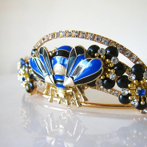 Image of Queen of the Hive tiara