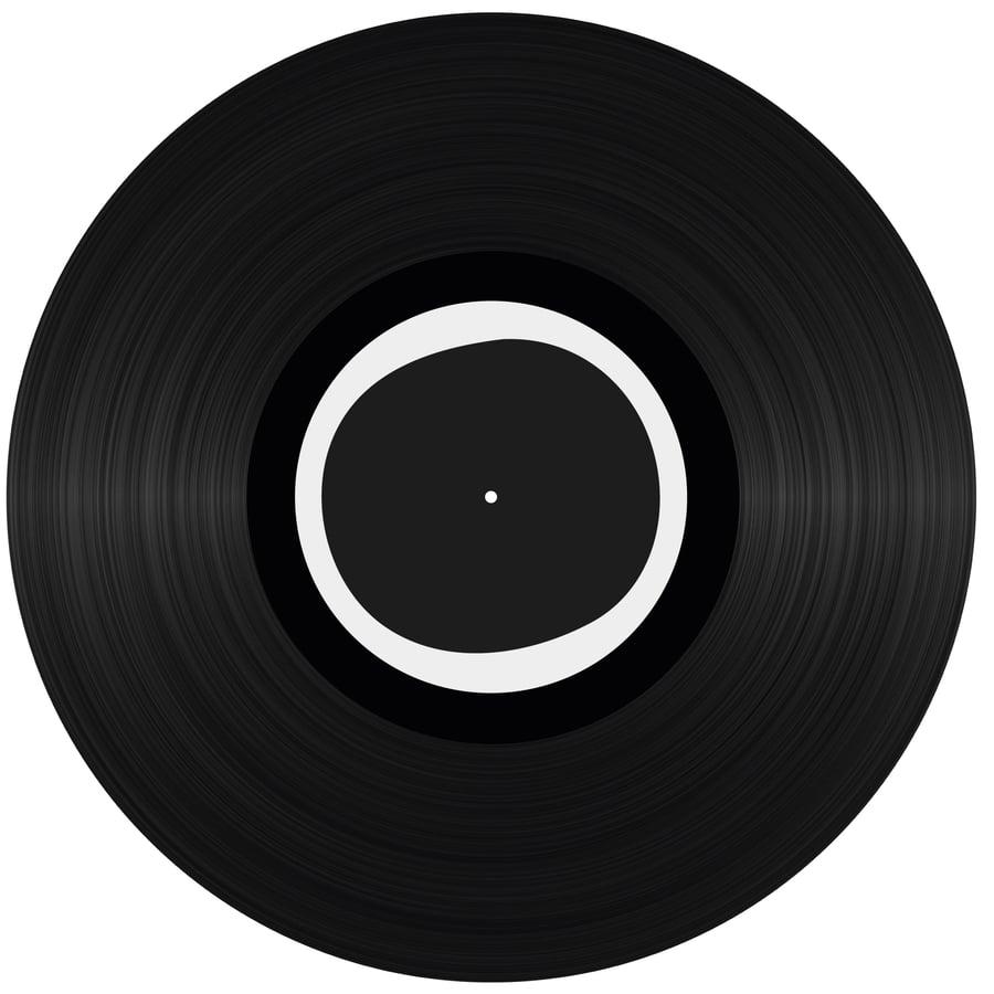 """Image of LP - Råå - """"Folkhemmet"""""""