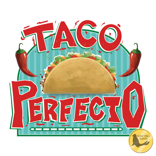 Image of Taco Perfecto
