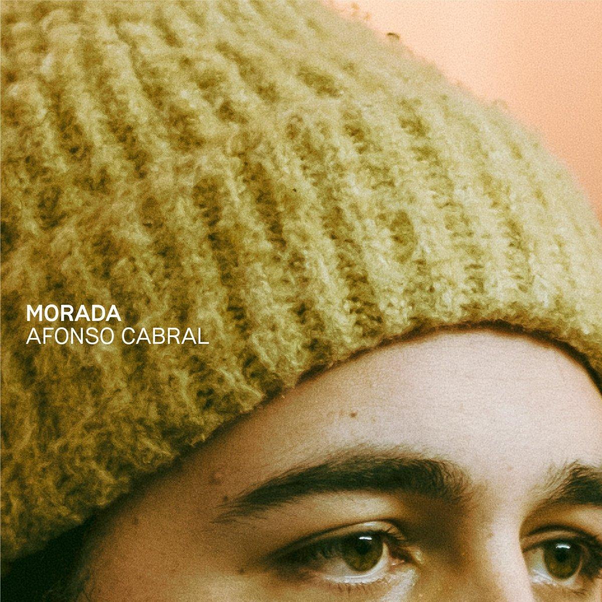 Image of Morada