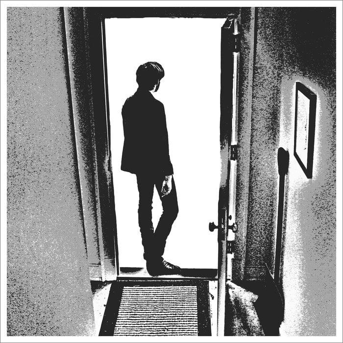Image of Walking Papers LP