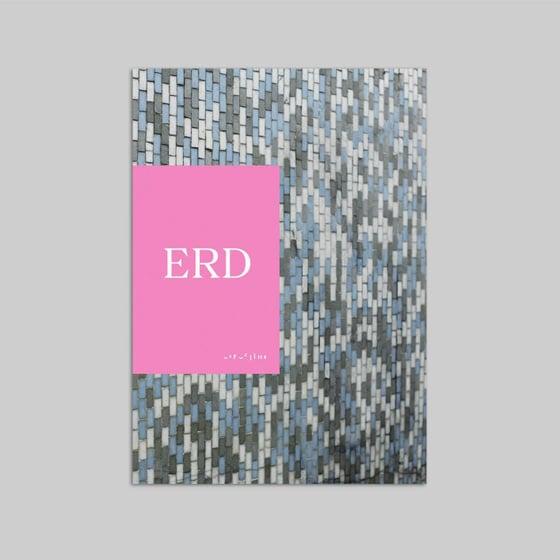 Image of ERD