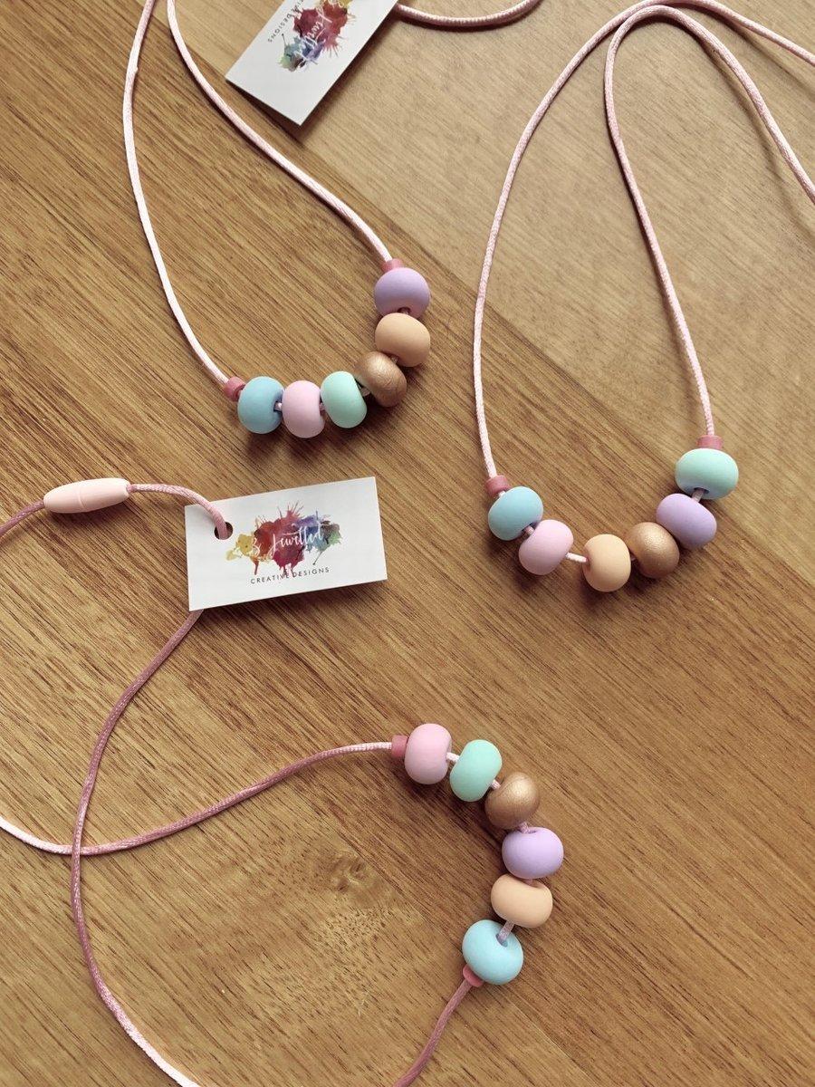 Image of Mini necklace