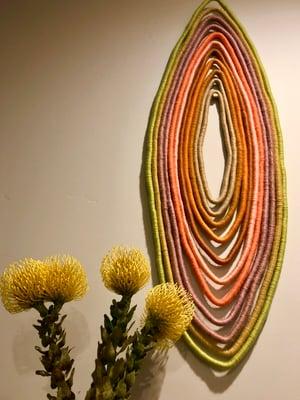 Image of Helen Portal: