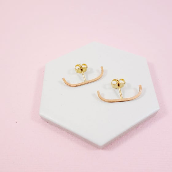 Image of Cuff Stud