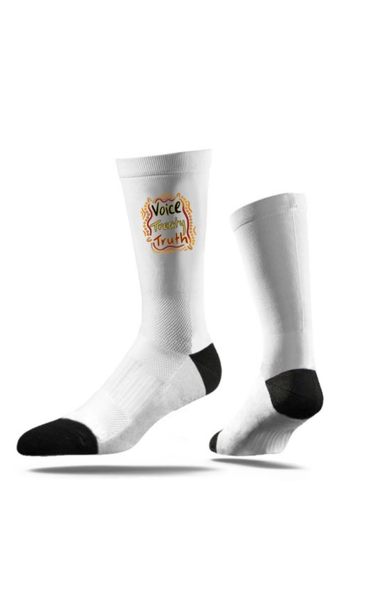 Image of NAIDOC 2019 Socks