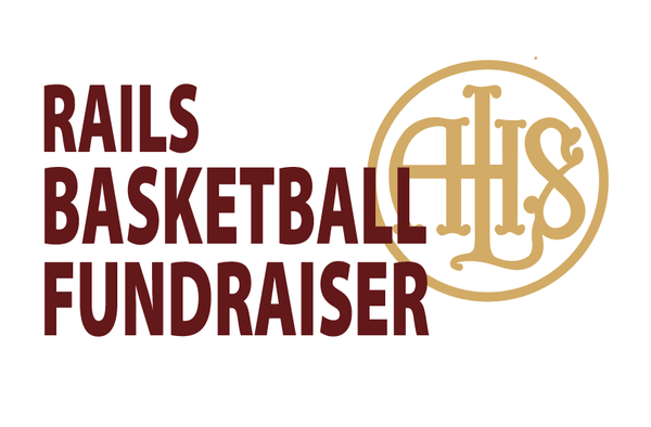 Image of Rails Boys Basketball Fundraiser | Summer Camps