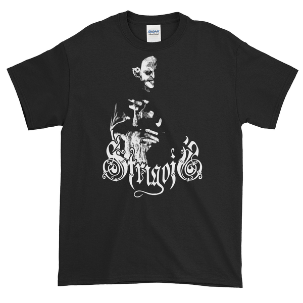 "Image of Strigoii - ""Akhtya"" shirt"