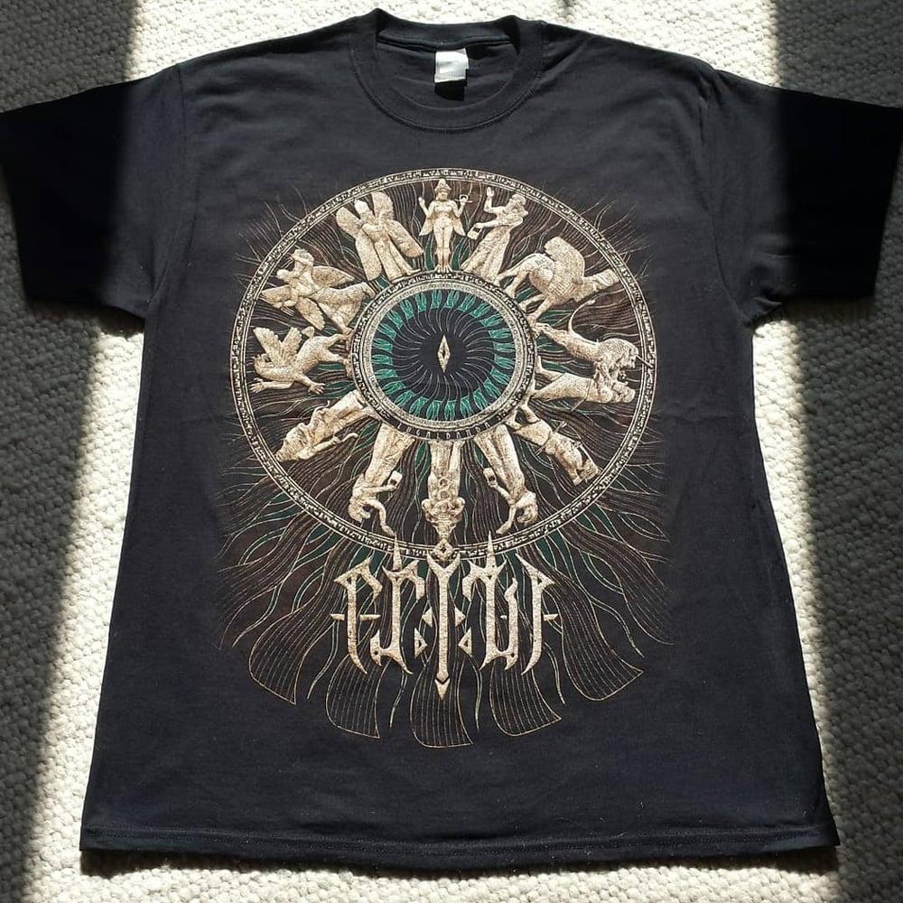 Image of Lugalbanda Shirt (Male)