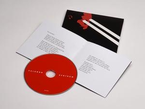 Image of CD - Zentrum