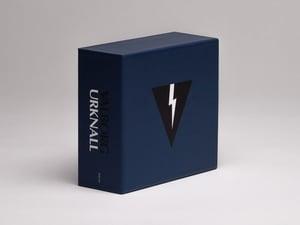 Image of 7CD Box - Urknall