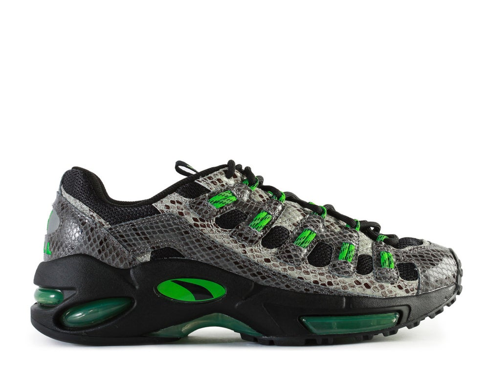 Image of PUMA CELL ENDURA