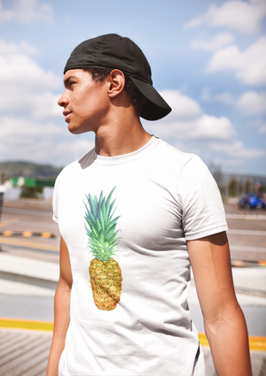 Image of ANANAS