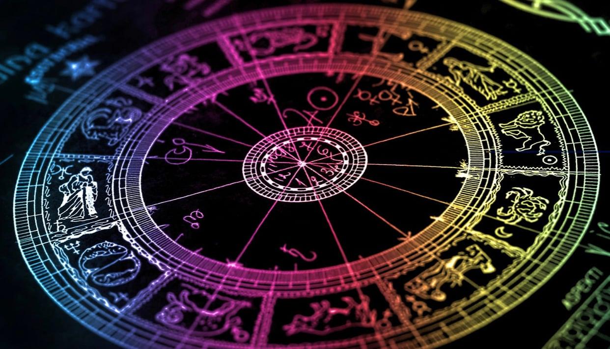 Image of Zodiac ESSENTIAL BRACELETS
