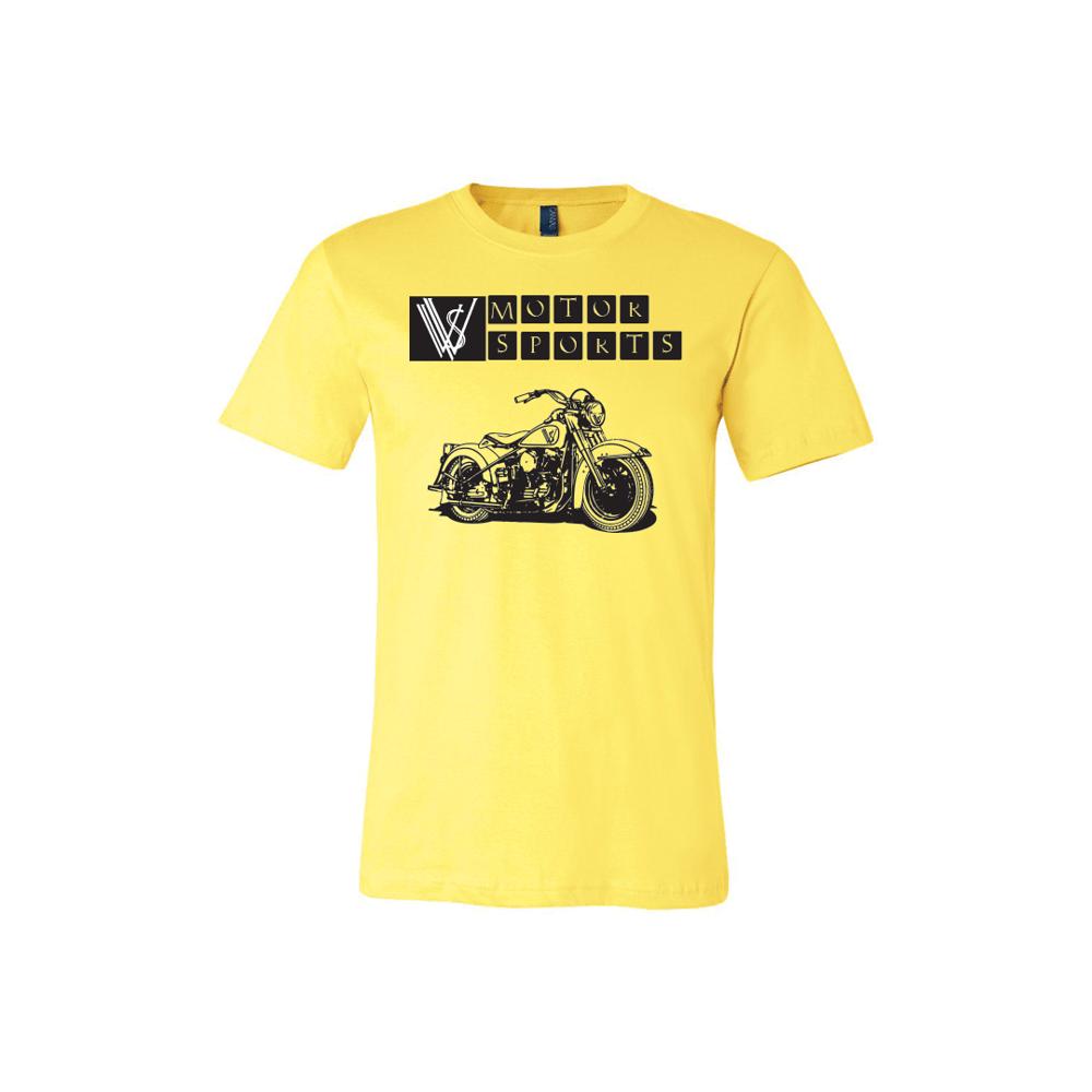 Image of VVS BRANDS MOTOR SPORTS
