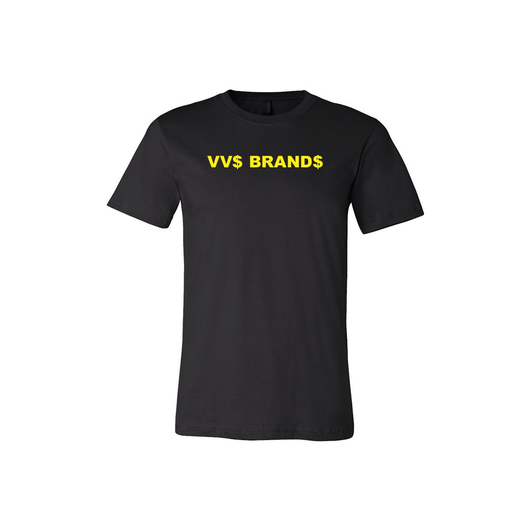 Image of VVS BRANDS PINK