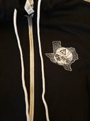Image of Toadies Coffee Logo Hoodie