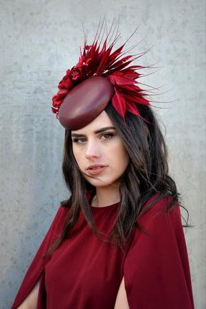 Image of Sophia
