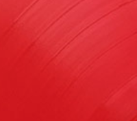 """Image of The 502s - Just A Little While & Bad Haircut b/w Feels Good To Be Me  (Translucent Red 7"""" Single)"""