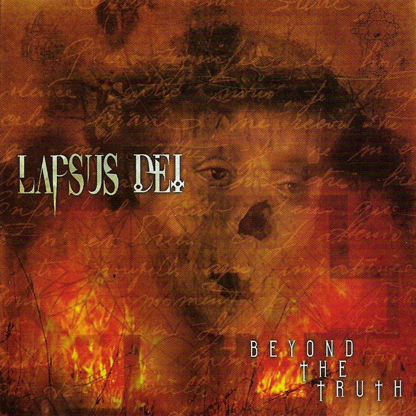 Image of Beyond The Truth ( Lapsus Dei 2006 )
