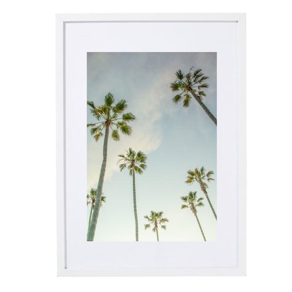 Image of Summer Dreams WALL PRINT