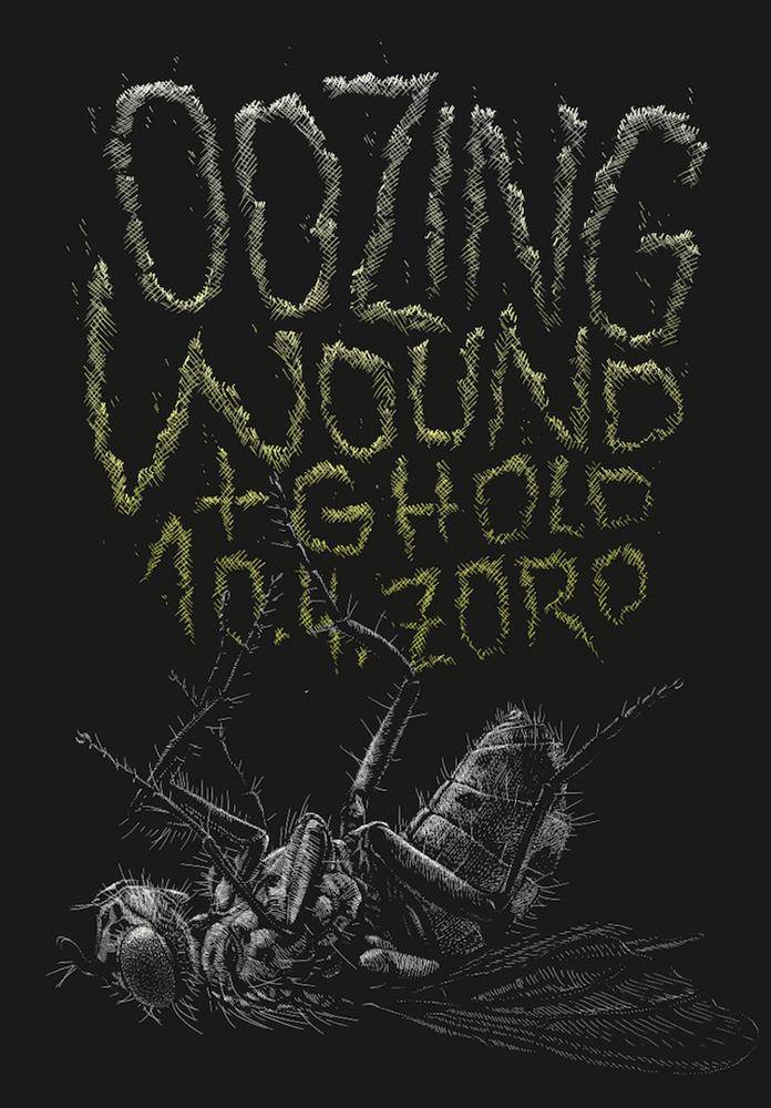 Image of »Zoro Poster #14«