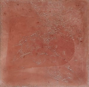 Image of Bar Hocker Beton 2
