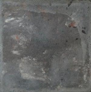 Image of Bar Hocker Beton 6