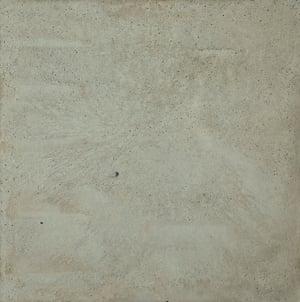 Image of Bar Hocker Beton 9