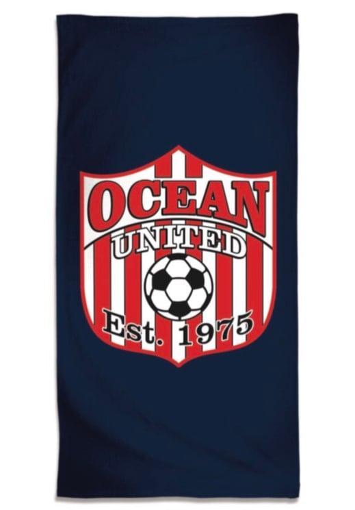 Image of OTUSA Beach Towel
