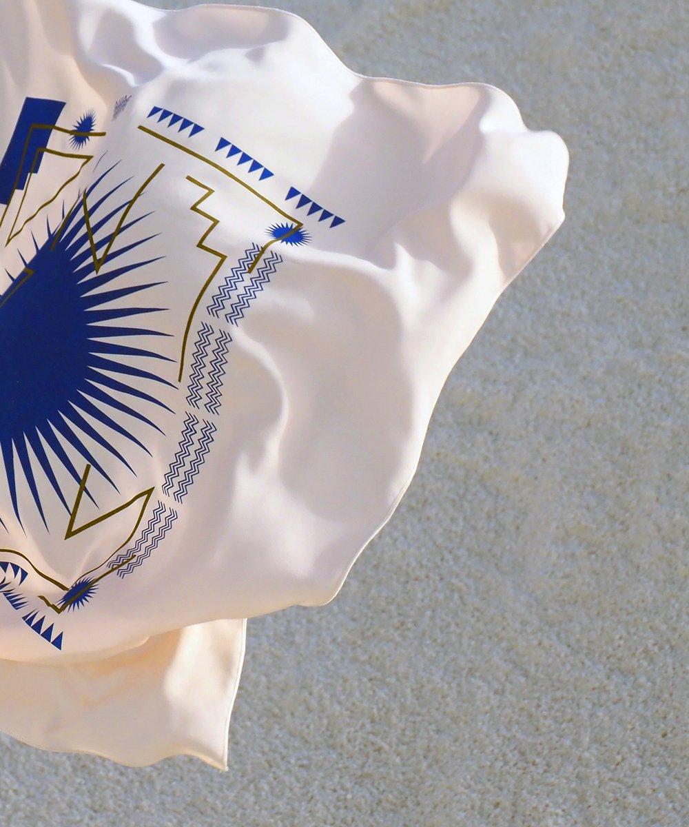 Image of Lugoi Blue