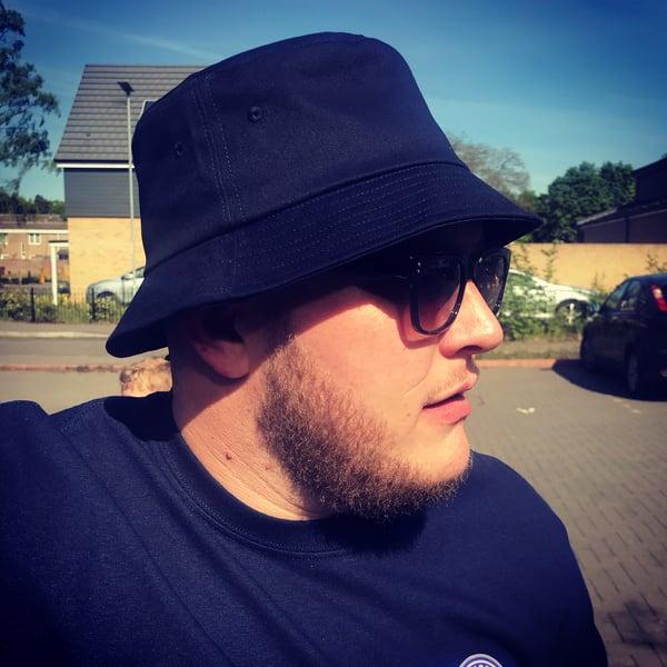 Image of BA78 Bucket Hat