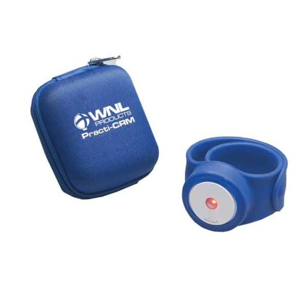 Image of CPR Wrist Band by WNL