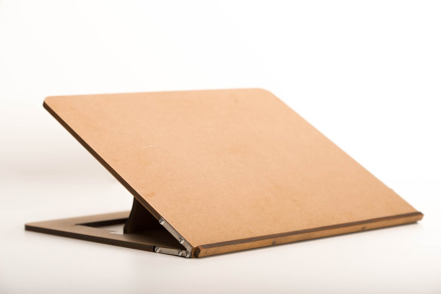 Image of Sketch Board