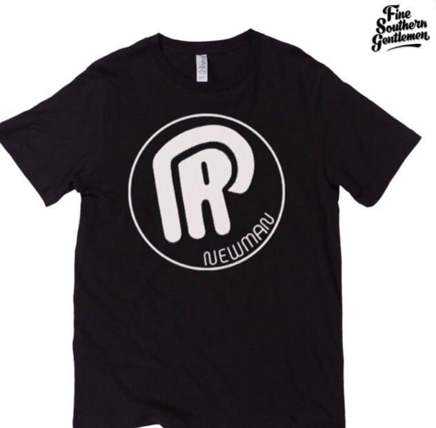 Image of PR Logo Tee