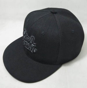 Image of Winter Gorilla Snap Back