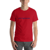 KingFemi.com T-Shirt