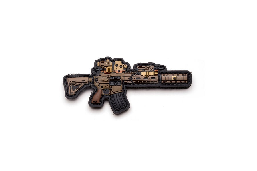 Image of CAG 416 x Griffon Industries