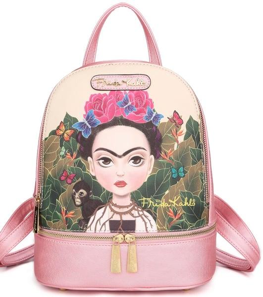 Image of Mariposa Backpack