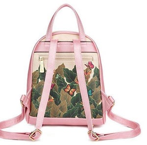 Image of Mariposa Backpack- 4 Colors Available