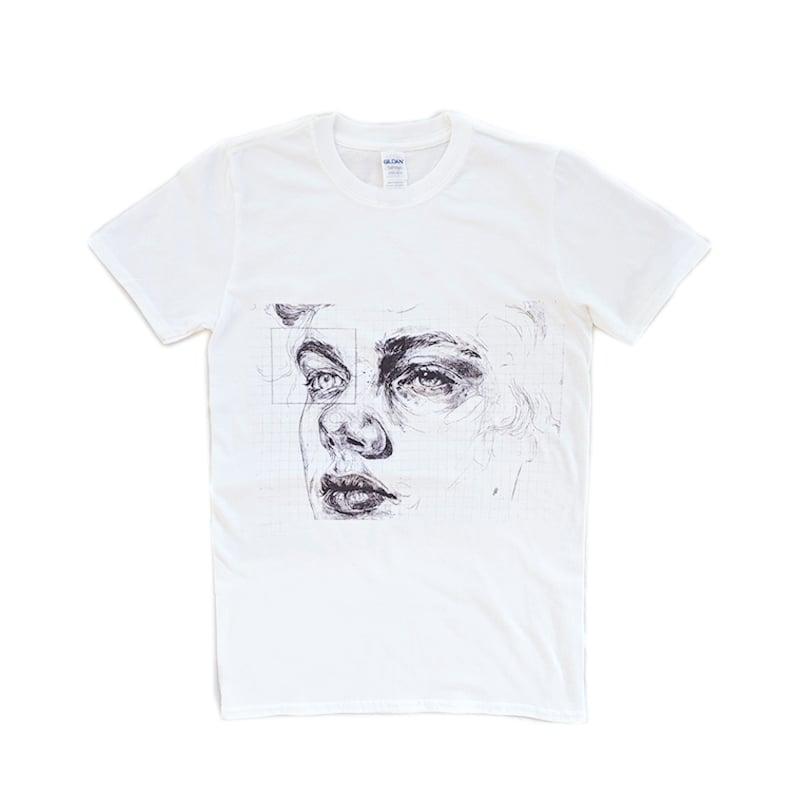 Image of #1 Shirt