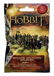 Image of The Hobbit Blind Bags